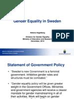 05 Helena Hagelberg - Institutional mechanisms for gender equality in Sweden.pdf
