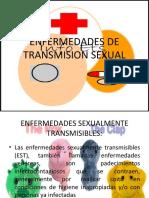 Manual Práctico de Biomagnetismo Holistico