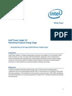 IntelPowerGadgetUserGuide.pdf