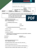 Palacios_E_CCNN_1Q_EVALUACIONES.docx