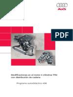 2044_2,0TFSI Audi.pdf