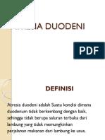 322731780-PPT-atresia-duodenum.pptx