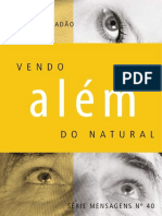 vendo além do natural.pdf
