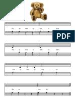 Fuzzy Wuzzy.pdf