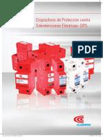 DISPOSITIVOS DE PROTECCION CLAMPER.pdf