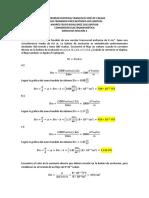 vdocuments.mx_circuitos-magneticos-566da0d69d4e8.docx