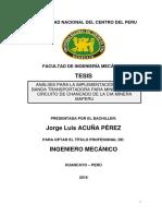 tesis  BANDA TRANSPARTADORA PARA MNERAL.pdf