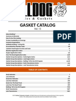 Bulldog Gasket Vol13_Web