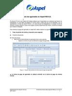 Cálculo-del-Aguinaldo-en-Aspel-NOI-8.0-R1.pdf