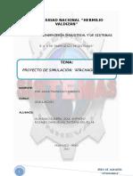 PROYECTO FINAL SIMULACION.docx