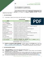 EDITAL IFSC 2019 1.pdf