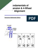 fundamentals of alignment.pdf