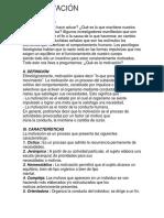 LA MOTIVACIÓN  12 - 07.docx