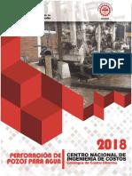 Perforación_Pozos_2018.pdf