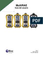 MultiRAE2 UsersGuide ESPAÑOL