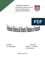 Evolucion-historica-del-Derecho-Tributario-en-Venezuela.docx