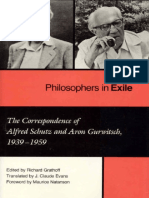 (Sather Classical Lectures) Alexander Nehamas-The Art of Living_ Socratic Reflections From Plato to Foucault -University of California Press (2000)