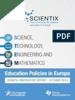 Scientix_Texas-Instruments_STEM-policies-October-2018.pdf