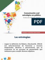Presentation español.pptx