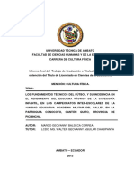FCHE-CFS-331 tesis de educacion fisia.pdf