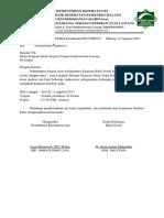 003. Dispen Panitia Promkes Ponpes.docx