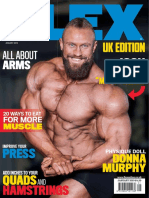 Flex-UK-January-2019