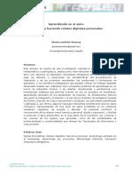 Londoño,G.-2012-Aprendiendo en el aula contando y hacienda relatos digitales personales.pdf