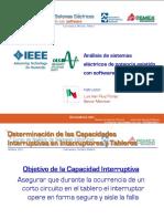 Curso de Analisis de SEPs c software 2011 v1.pdf