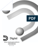 manual-completo-dt2048.pdf