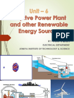 PPT CAPTIVE POWER PLANT ANAND HIRANI.pptx