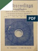 171047589-Proceedings-Vol-11-Number-5.pdf