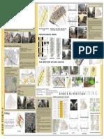 234198330-Case-Study-Market-redevelopment.pdf