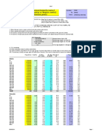 bodreferencedalycalculationtemplate.xls