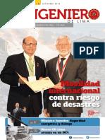 Revista_86 El Ingeniero