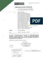 CONVENIO TOTEM.pdf