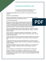 transmutacion sexual mantras.pdf