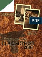 VOL37N2-MARCH2010.pdf