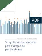 6 practicas para paineis eficases.pdf