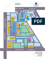 خريطة-المعرض-نهائى.pdf