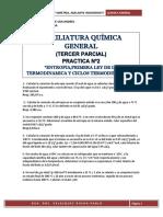 Verano Qmctpp2