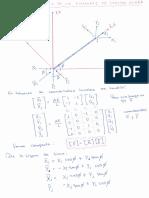 Clase de matrices 02.pdf