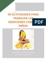 ebook-30-actividades-educación-emocional.pdf