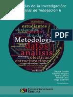 metodologias-de-la-investigacion_estrategias-de-indagacion-II.pdf