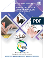 PIM-Course-Calendar-Feb-to-Aug-2019.pdf