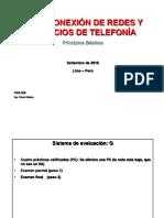 Curso ITX-L3- 14-09-18