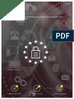 RGPD Factsheet PT