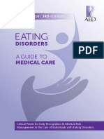 AED Medical Management Guide 3rd Edition