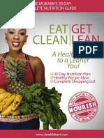 30_Day_Nutrition_Guide_v11_1_.pdf