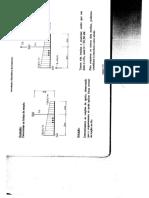 _Apostila Estática das Estruturas 4.pdf