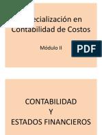 Esp Costos2017